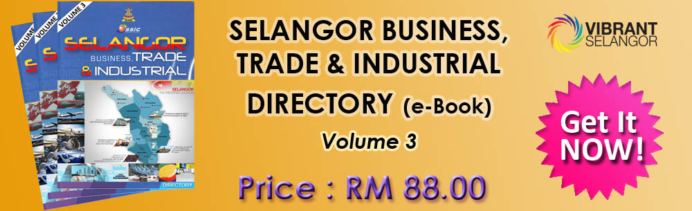 banner directory1